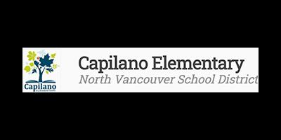 Capilano Elementary