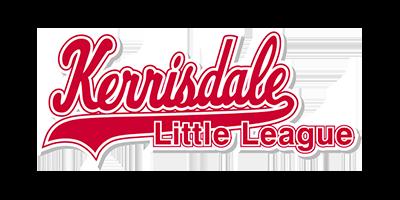 Kerrisdale Little League