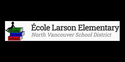 École Larsen Elementary