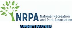 NRPA Affinity Partner