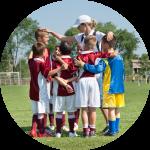ePACT Sports Associations