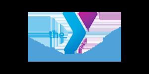 YMCA of Greater Brandywine