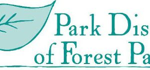 Park District of Forest Park